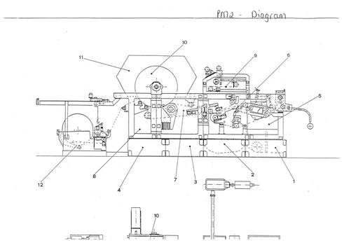 Jeep Cj2a Electrical Wiring Diagram likewise Electrical System Wiring Diagram likewise Toyota Corolla Wiring Diagram 1998 Model likewise Jeep Jk Wrangler Parts Diagram furthermore Wiring Diagram Symbols Automotive. on jeep cj2a electrical wiring diagram